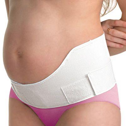 84ec12197e7171 Види бандажів для вагітних   Med-magazin.ua - мережа магазинів ...