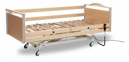 Критерии выбора кроватей   Med-magazin.ua - cеть магазинов медтехники