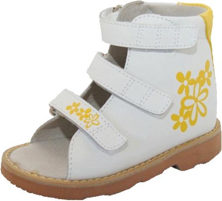 Статті для розділу Взуття ортопедичне дитяче  42bc4692767d6
