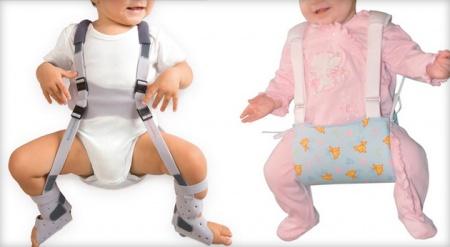 Дисплазия тазобедренных суставов-аппарат болят суставы васкулит