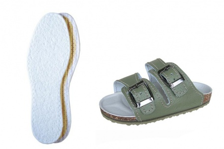Що вибрати  ортопедичне взуття або ортопедичні устілки   cc3bb66b12028