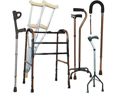 Обучение ходьбе на ходунках после перелома шейки бедра пансионат для альцгеймера рязань