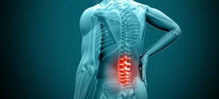 Чем артрит отличается от артроза лечение