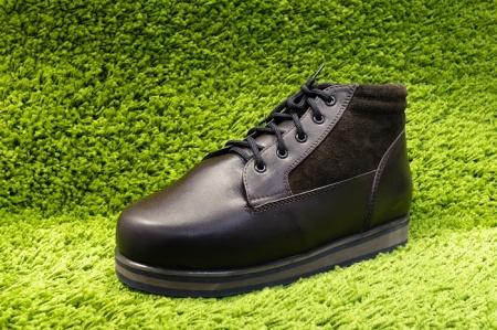 812663f12f39a5 Індивідуальна ортопедичне взуття - всі дороги відкриті! | Med ...