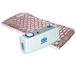 Противопролежневые матрасы с компрессором (ячеистые)