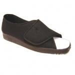 Обувь ортопедическая взрослая, диабетическая
