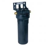 Фильтры для воды магистральные ( предфильтры )
