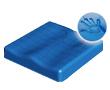 Противопролежневые подушки и матрасы статические