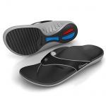 Летняя обувь Spenco