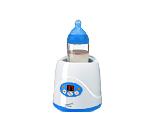 Стерилизаторы и подогреватели для бутылочек