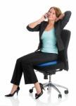 Подушки массажные для сидения и тренировок
