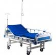 Медицинские кровати (функциональные)
