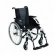 Инвалидные коляски б/у