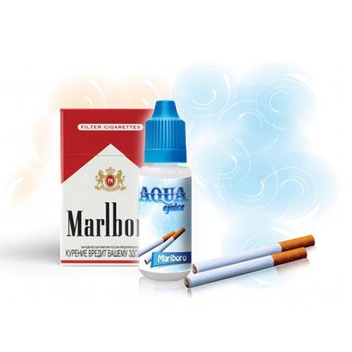 Купить в киеве жидкость для электронных сигарет корона сигареты цена купить