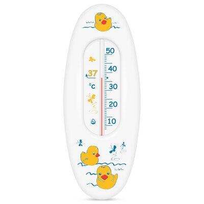Термометр водный