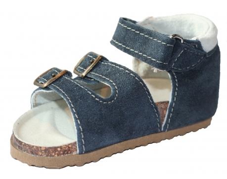 Ортопедичне взуття для дітей - купити дитяче ортопедичне взуття в ... 39ccd93bc18cf