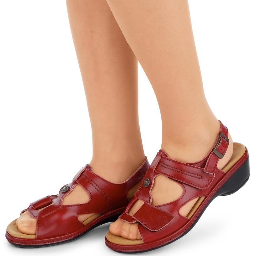 Что такое орто обувь