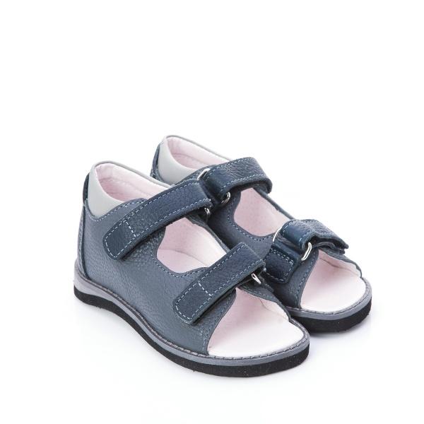 Індивідуальна ортопедичне взуття - всі дороги відкриті!  772d78a2c388f
