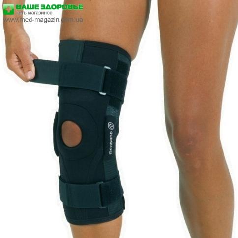 Наколенник для фиксации коленного сустава спортивный биодобавки для суставов для собак