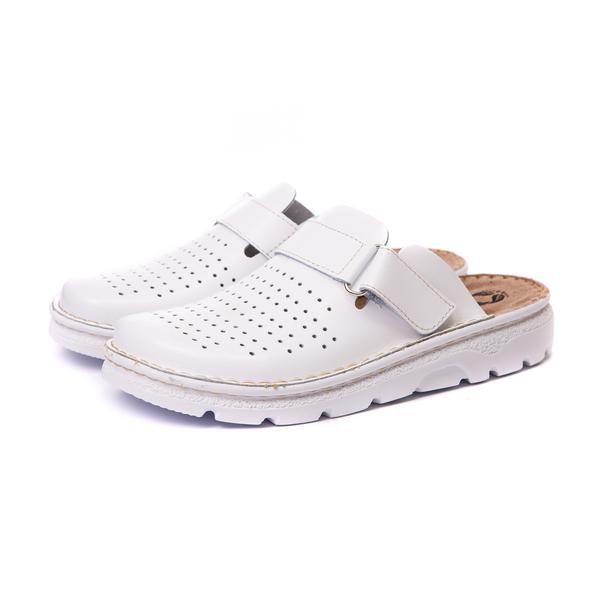 Медична взуття - купити медичну взуття сабо для лікарів в інтернет ... bd304d19cccd0