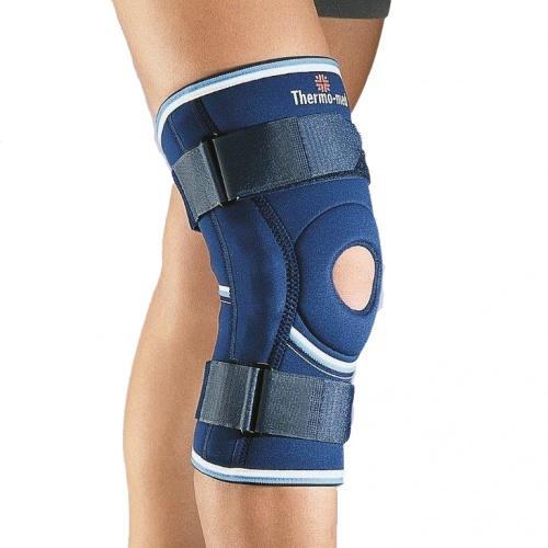 Травматология.шина шарнирная для коленного сустава эндопротезирование восстановление после операции, сустава