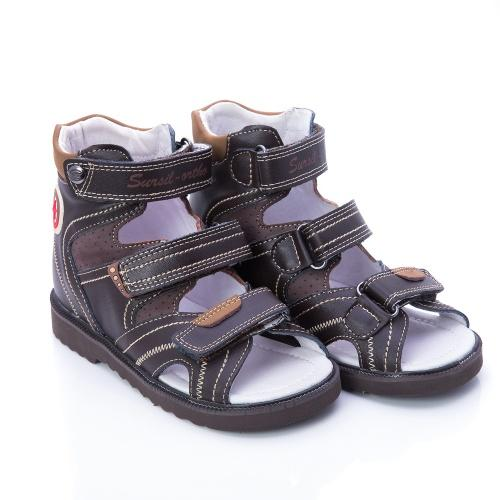 0d2fccb24c48e5 Що вибрати: ортопедичне взуття або ортопедичні устілки? | Med ...